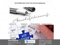 Vogelsgesang.com