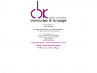 cbk projekte  92318 Neumarkt