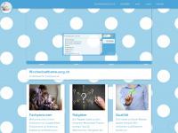 wochenbettbetreuung.ch