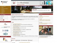 geobusiness.org