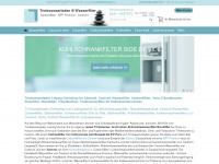 trinkwasserladen-shop.com