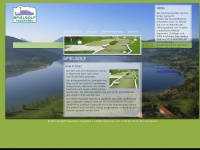 spielgolf-tegernsee.de