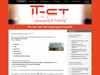 it-ct-srl.com