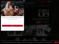 paffen-sport.com Thumbnail