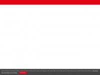 Villacher Kirchtag - Österreichs größtes Brauchtumsfest mit Tradition