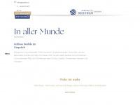5 Sterne Relais Chateaux Hotel in Pörtschach am Wörthersee Golf Wellness