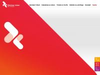 Kaerntner-linien.at - Verkehrsunternehmen - Kärntner Linien