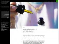 Oerlikoncontraves.ch - Rheinmetall Defence - Rheinmetall Air Defence