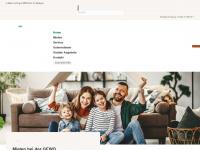 Gewo-speyer.de - GEWO Speyer | Wir über uns
