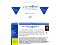laborlexikon.de