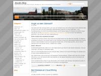 Kreckis Blog