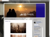 blog.ks-fotografie.net Thumbnail