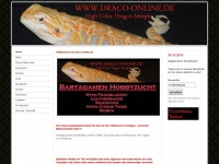 draco-online.de