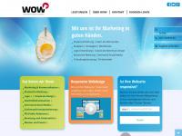 wow-gmbh.de