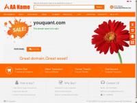 youquant.com