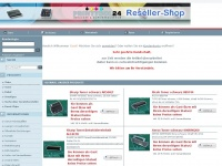 reseller.printtool24.de