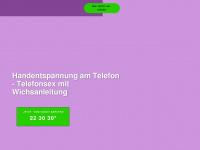 zvjezde.de .at .ch .rs .ba .hr - Horoskop - Astrologija - Magija - vec 40 god. iskustva - SUDBINA - OTKRIJTE STO VAS CEKA U BUDUCNOSTI
