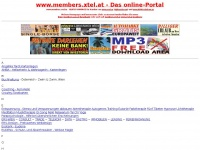 members.xtel.at