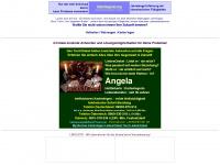 DE / AT / CH - WahrSagerIn.org - Hellsehen - Wahrsagen - Kartenlegen - Zukunftsdeutung