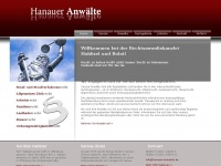 hanauer-anwlte.com