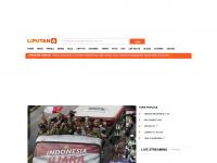 Liputan6.com Berita Harian Terkini Indonesia - Kabar Terbaru Hari Ini
