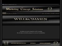 marketing-concept-solutions.de