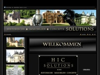 concept-marketing-solutions.de