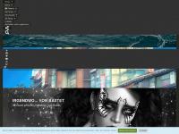 Portal - 3D-Community Active Rendering - Das deutschsprachige 3D-Board