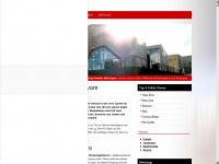metzingen-best.de