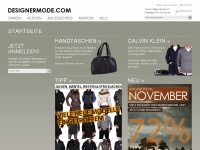 designermode.com