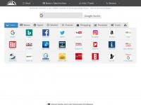Startseite - bonus.de - die smarte Startseite