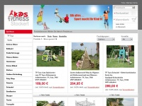 kids-fitness-stockert.de