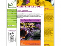 gartenbaumschulen.com