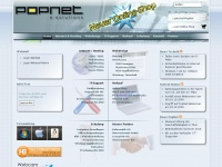 PopNet Informatik AG