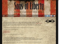 sons-of-liberty.net