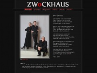 zwockhaus.de