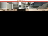 SB Wash · Das Verzeichnis für SB-Waschanlagen
