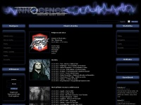 innocence-music.com