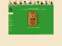 historische fahrraeder historische fahrr der berlin e v. Black Bedroom Furniture Sets. Home Design Ideas