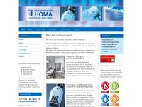 thoma-sanitaer.de