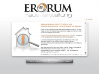 erorum.de