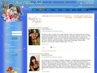 Bestdatingnow.com - Best dating site: Russian women & Ukrainian brides for marriage.