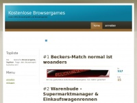 kostenlose-browsergames.info