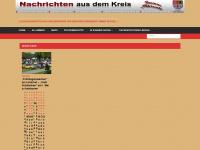 Geilenkirchen-Lokal  » Lokalnachrichten aus Geilenkirchen und dem Kreis Heinsberg. Immer aktuell !
