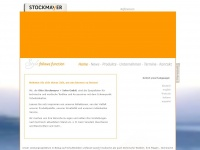 stockmayer.com