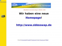 Sbbslw.ap.th.schule.de - index