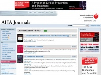 ahajournals.org