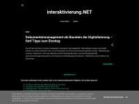 interaktivierung.net