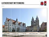 wittenberg.de