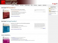 ioncube.com